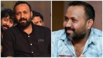 https://malayalam.filmibeat.com/img/2021/06/omarlulu-16016492802-1624186963.jpg