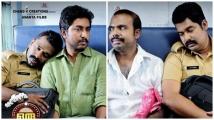 https://malayalam.filmibeat.com/img/2021/06/orusecondclassyathra-1623862520.jpg