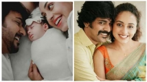 https://malayalam.filmibeat.com/img/2021/06/pearlemaaney-1622631608.jpg