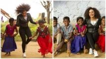 https://malayalam.filmibeat.com/img/2021/06/pearlemaaney-1622986255.jpg