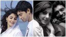 https://malayalam.filmibeat.com/img/2021/06/photo-2021-06-05-13-34-32-1622880538.jpg