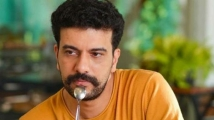 https://malayalam.filmibeat.com/img/2021/06/pisharady-1580473207-1610796361-1623072583.jpg