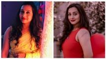 https://malayalam.filmibeat.com/img/2021/06/poojitha-menon-pics-1622539556-1623255374.jpg