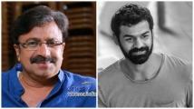 https://malayalam.filmibeat.com/img/2021/06/pranav-sdhiq-1623750948.jpg