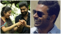 https://malayalam.filmibeat.com/img/2021/06/premam-1622869329.jpg