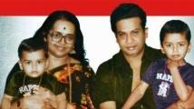 https://malayalam.filmibeat.com/img/2021/06/prithi-1592284788-1623824500.jpg