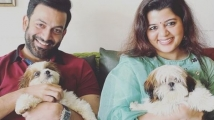 https://malayalam.filmibeat.com/img/2021/06/prithviraj-supriya-1623592582.jpg