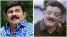 https://malayalam.filmibeat.com/img/2021/06/priyan-1622802878.jpg