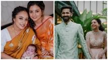 https://malayalam.filmibeat.com/img/2021/06/rachel-pearle-pics-1624013829.jpg