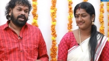 https://malayalam.filmibeat.com/img/2021/06/rashmi-shaji-1622889722.jpg