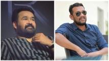 https://malayalam.filmibeat.com/img/2021/06/sabu-biggboss-1622539292.jpg