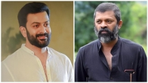 https://malayalam.filmibeat.com/img/2021/06/sachy-1623992593.jpg