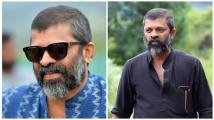 https://malayalam.filmibeat.com/img/2021/06/sachy-1624004972.jpg