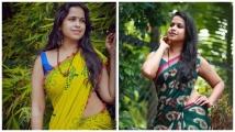 https://malayalam.filmibeat.com/img/2021/06/sadhika-actress-1624336948.jpg