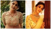 https://malayalam.filmibeat.com/img/2021/06/samyukthamenon-1623602659.jpg