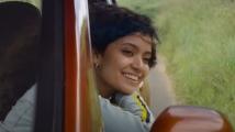https://malayalam.filmibeat.com/img/2021/06/sara-1624511754.jpg