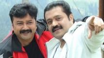 https://malayalam.filmibeat.com/img/2021/06/sg-1624515731.jpg