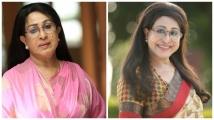 https://malayalam.filmibeat.com/img/2021/06/sheelamma-1623937539.jpg