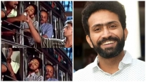 https://malayalam.filmibeat.com/img/2021/06/shine-1622783537.jpg