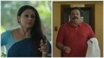 https://malayalam.filmibeat.com/img/2021/06/shobhana-sureshgopi-1623774579.jpg