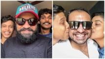 https://malayalam.filmibeat.com/img/2021/06/soubinshair-1624806261.jpg