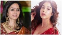 https://malayalam.filmibeat.com/img/2021/06/sridevi-jhanvi-1622642437.jpg