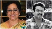 https://malayalam.filmibeat.com/img/2021/06/sukumaran-mallika-1623841896.jpg