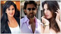https://malayalam.filmibeat.com/img/2021/06/sunny-1624012937.jpg