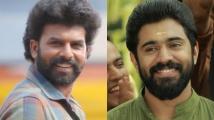 https://malayalam.filmibeat.com/img/2021/06/sunny-1624175573.jpg