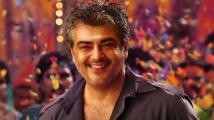 https://malayalam.filmibeat.com/img/2021/06/thala-ajith-teams-up-with-malayalam-production-banner-1586889633-1623160260.jpg