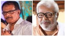 https://malayalam.filmibeat.com/img/2021/06/thilakan-ibrahimkutty-1623728446.jpg