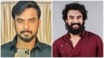 https://malayalam.filmibeat.com/img/2021/06/tovinothomas-1623838960.jpg
