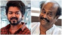 https://malayalam.filmibeat.com/img/2021/06/vijay-rajinikanth-1623660150.jpg