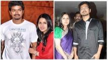 https://malayalam.filmibeat.com/img/2021/06/vijay-sangeetha-2-1624359946.jpg