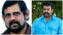 https://malayalam.filmibeat.com/img/2021/06/viji-1623745214.jpg