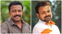 https://malayalam.filmibeat.com/img/2021/06/vishnuunnikrishnan-kunchckoboban-1624166824.jpg