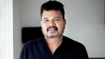 https://malayalam.filmibeat.com/img/2021/06/xanniyan-remake-shankar-reacts-to-aascar-ravichandran-1618508208-jpg-pagespeed-ic-td89uesgkg-1624712274.jpg