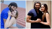 https://malayalam.filmibeat.com/img/2021/07/1-arya-sayyesha-1627107176.jpg