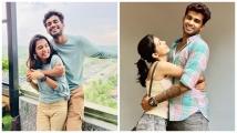 https://malayalam.filmibeat.com/img/2021/07/1-diya-vyshnav-1627137245.jpg
