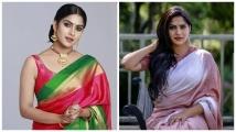https://malayalam.filmibeat.com/img/2021/07/1-swasika-vijay-1625989430.jpg