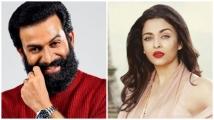 https://malayalam.filmibeat.com/img/2021/07/aiswaryarai-prithviraj-1625660513.jpg