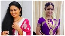 https://malayalam.filmibeat.com/img/2021/07/ambili-anu-1626325201.jpg