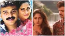 https://malayalam.filmibeat.com/img/2021/07/aniyathipravu-3-1625397327.jpg