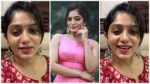 https://malayalam.filmibeat.com/img/2021/07/arya-1626525459.jpg
