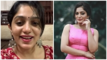 https://malayalam.filmibeat.com/img/2021/07/arya-1626684743.jpg