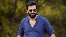 https://malayalam.filmibeat.com/img/2021/07/ayyappanum-koshiyum-twitter-review-1-1581067868-1626509167.jpg