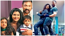 https://malayalam.filmibeat.com/img/2021/07/baburaj-vani-1625679251.jpg