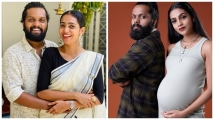 https://malayalam.filmibeat.com/img/2021/07/balu-and-alina-1625125040.jpg