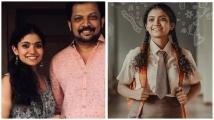 https://malayalam.filmibeat.com/img/2021/07/bennypnayarambalam-annaben-1625980191.jpg