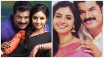 https://malayalam.filmibeat.com/img/2021/07/devika-mukesh-1627273398.jpg